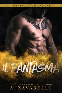 Il Fantasma - A. Zavarelli pdf download