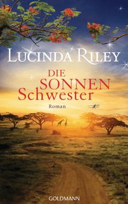 Die Sonnenschwester - Lucinda Riley pdf download