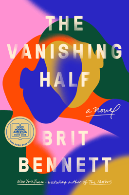 The Vanishing Half - Brit Bennett pdf download