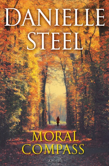 Moral Compass by Danielle Steel PDF Download