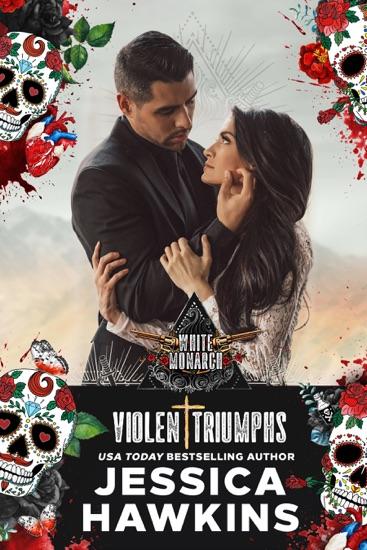 Violent Triumphs - Jessica Hawkins pdf download