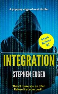 Integration - Stephen Edger pdf download