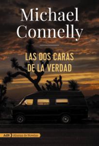 Las dos caras de la verdad (AdN) - Michael Connelly & Javier Guerrero Gimeno pdf download