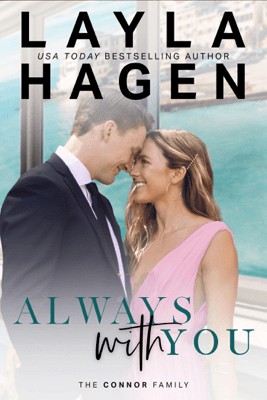 Always With You - Layla Hagen pdf download
