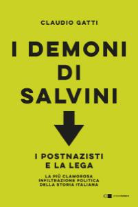 I demoni di Salvini - Claudio Gatti pdf download