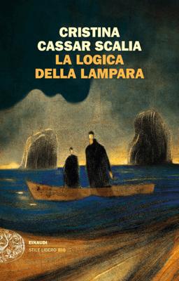 La logica della lampara - Cristina Cassar Scalia pdf download