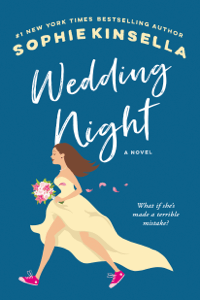 Wedding Night - Sophie Kinsella pdf download