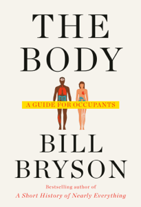 The Body - Bill Bryson pdf download