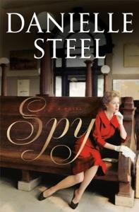Spy - Danielle Steel pdf download