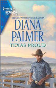 Texas Proud - Diana Palmer pdf download