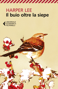Il buio oltre la siepe - Harper Lee pdf download