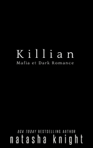 Killian - Natasha Knight pdf download