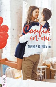 Confía en mí - Moruena Estríngana pdf download