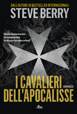 I cavalieri dell'Apocalisse - Steve Berry pdf download