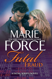 Fatal Fraud - Marie Force pdf download