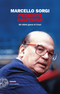 Presunto colpevole - Marcello Sorgi pdf download