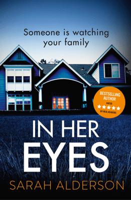 In Her Eyes - Sarah Alderson pdf download