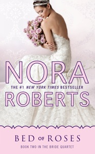 Bed of Roses - Nora Roberts pdf download