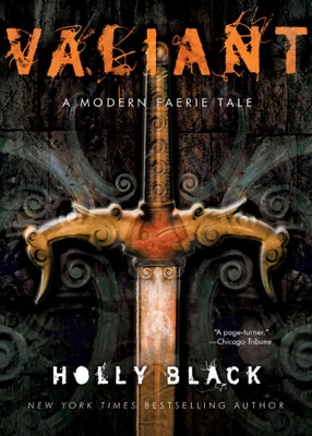 Valiant - Holly Black pdf download