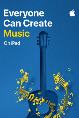 Everyone Can Create Music - Apple Education
