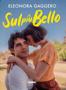 Sul più bello - Eleonora Gaggero pdf download