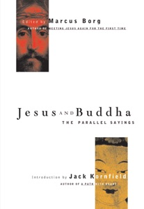 Jesus and Buddha - Marcus Borg & Jack Kornfield pdf download