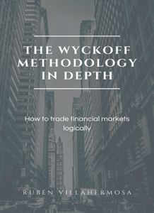 The Wyckoff Methodology in Depth - Rubén Villahermosa pdf download