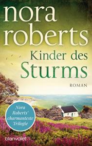 Kinder des Sturms - Nora Roberts pdf download