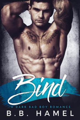 Bind - B. B. Hamel