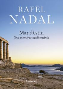 Mar d'estiu - Rafel Nadal pdf download
