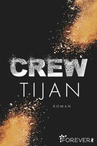 Crew - Tijan pdf download