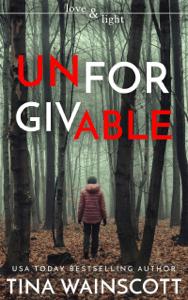 Unforgivable - Tina Wainscott pdf download