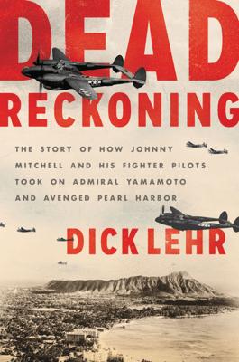 Dead Reckoning - Dick Lehr pdf download