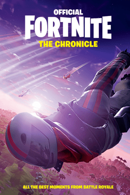FORTNITE (Official): The Chronicle - Epic Games
