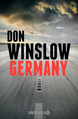 Germany - Don Winslow pdf download