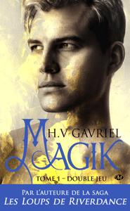 Double jeu - H.V. Gavriel pdf download