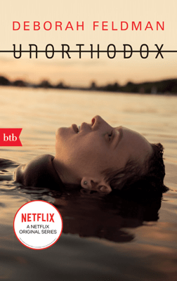 Unorthodox - Deborah Feldman pdf download
