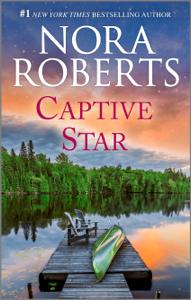 Captive Star - Nora Roberts pdf download