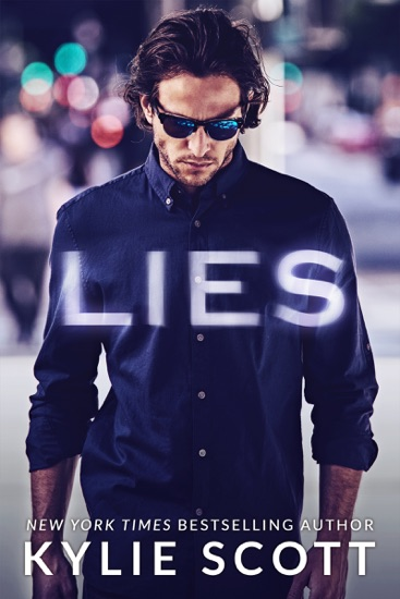 Lies - Kylie Scott pdf download