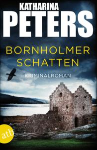 Bornholmer Schatten - Katharina Peters pdf download