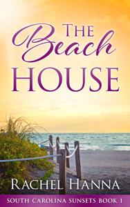 The Beach House - Rachel Hanna pdf download