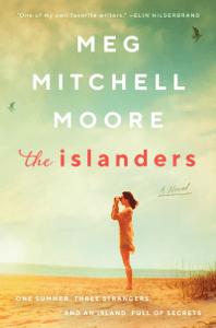 The Islanders - Meg Mitchell Moore pdf download
