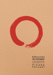 Sfârșitul mi-e început - Tiziano Terzani pdf download