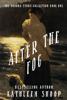 Kathleen Shoop - After the Fog  artwork