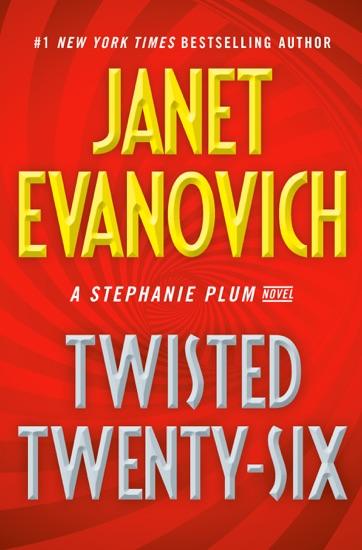 Twisted Twenty-Six - Janet Evanovich pdf download