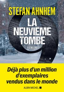 La Neuvième Tombe - Caroline Berg & Stefan Ahnhem pdf download