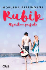 Rubik - Moruena Estríngana pdf download