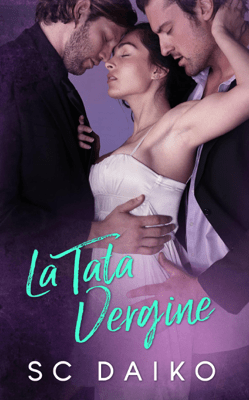 La Tata Vergine - S.C. Daiko pdf download