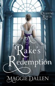 A Rake's Redemption - Maggie Dallen pdf download