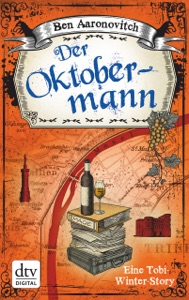 Der Oktobermann - Ben Aaronovitch & Christine Blum pdf download